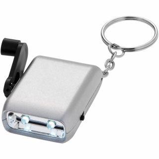 Carina Duo LED Schlüssellicht