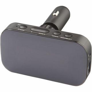 DAB Auto Adapter