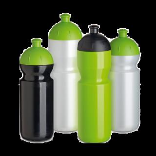 Bulb B1.GREEN-500 Trinkflasche